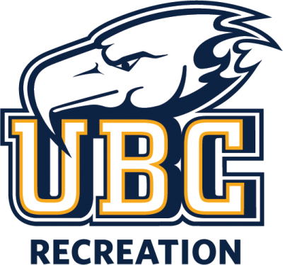 UBC Recreation Intramurals  Avatar